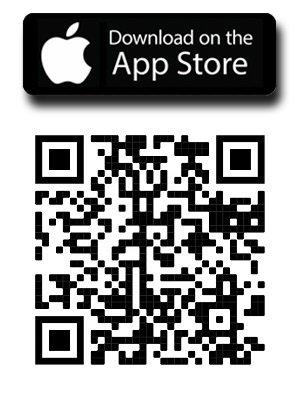 App Store Impuls Remels