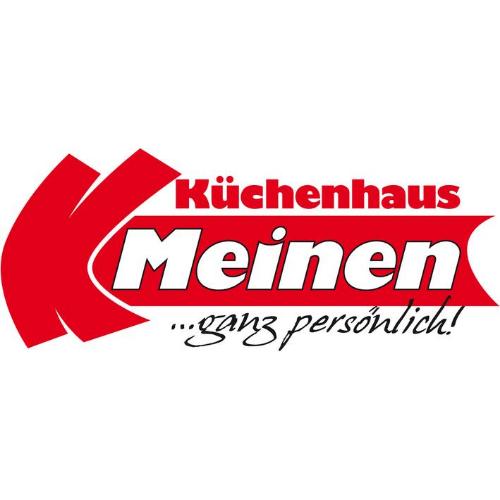 kuechenhaus-meinen-ganz-persoehnlich