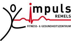Impuls Remels Fitness & Gesundheit